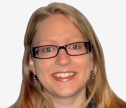Bethany Christmann, PhD