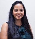 Deepti Sharma, M.P.H.