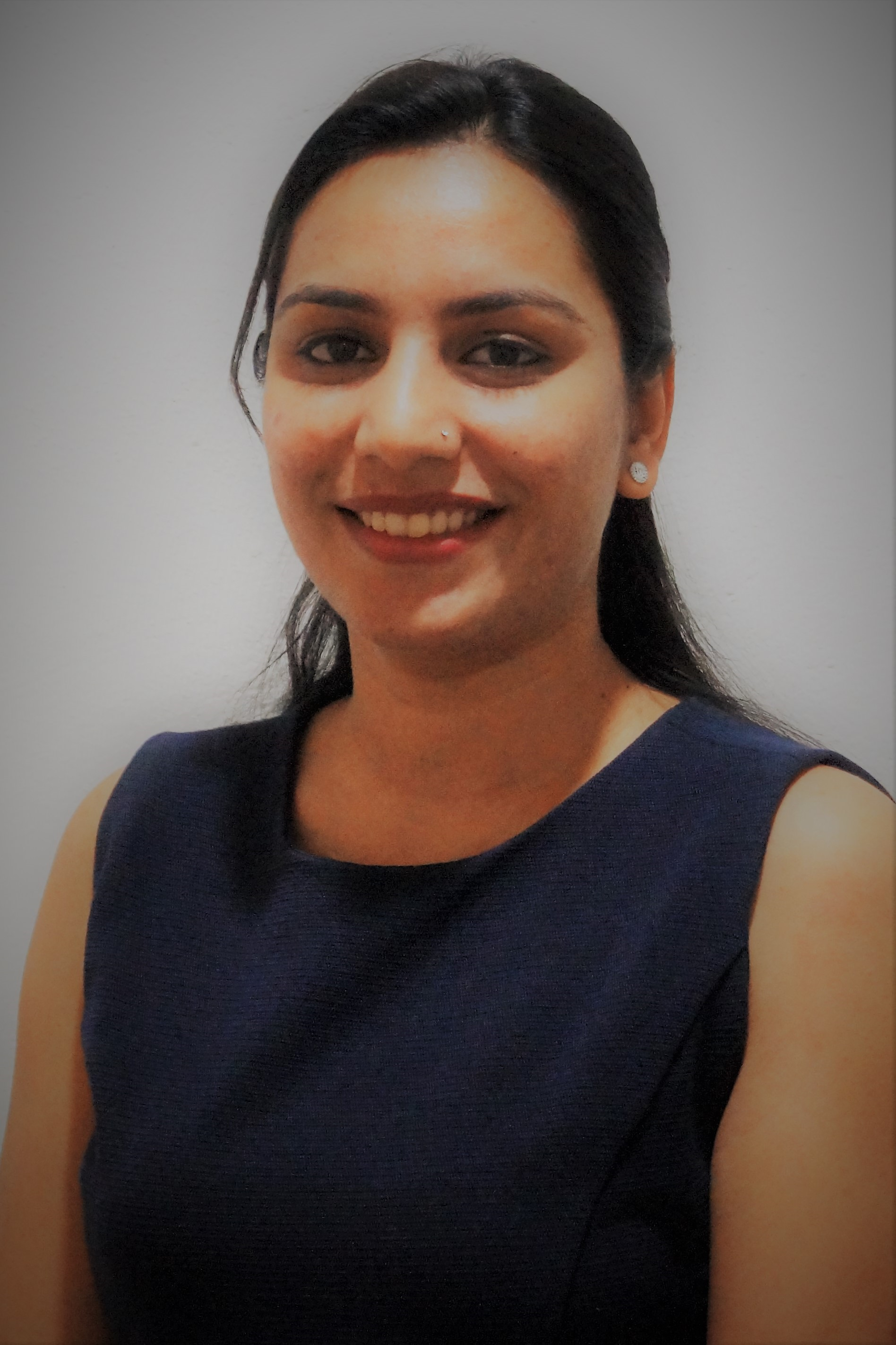 Shilpa Thakur