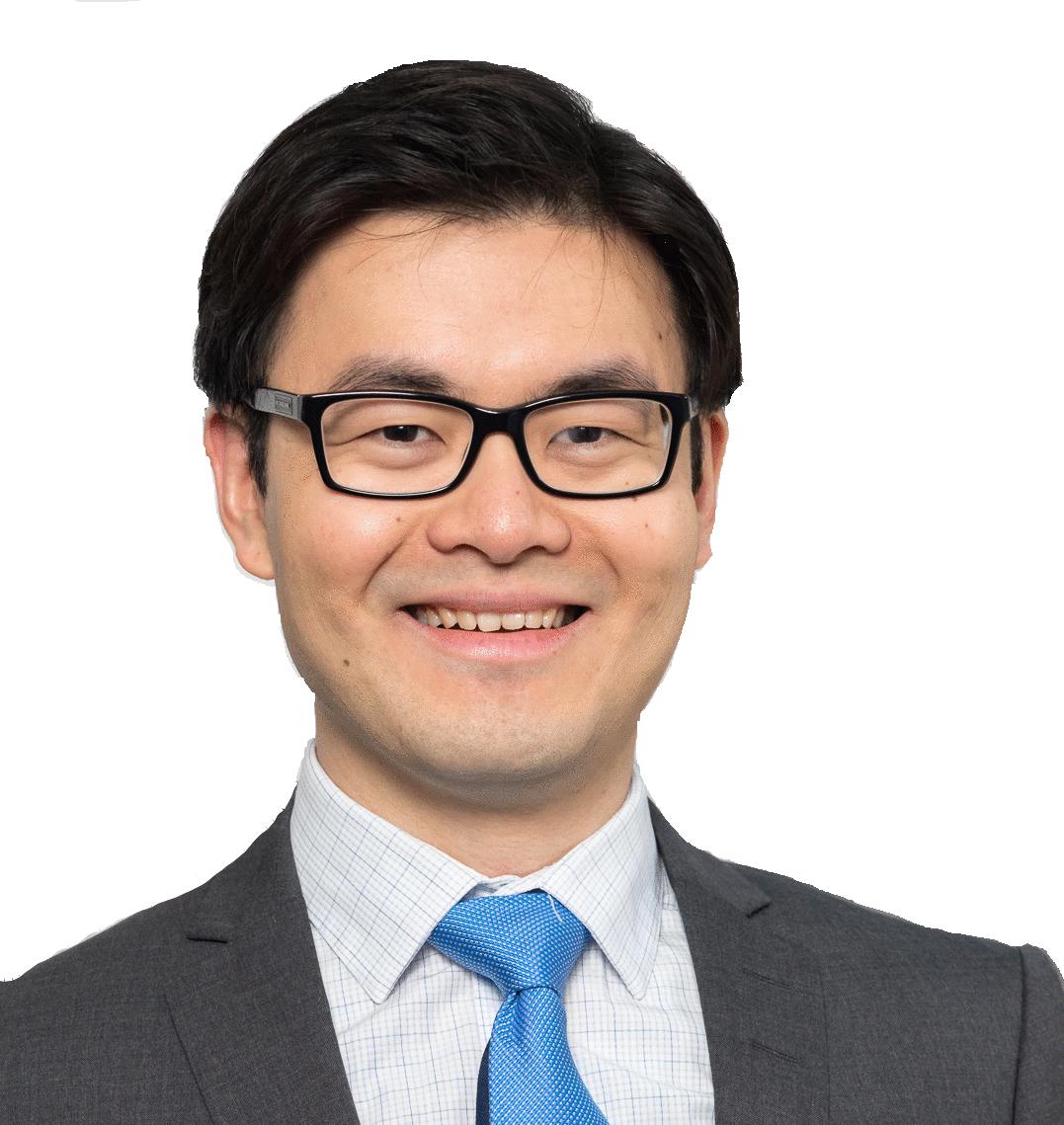 Xi Chen, PhD